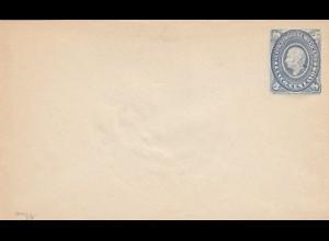 post cards Mexico, unused