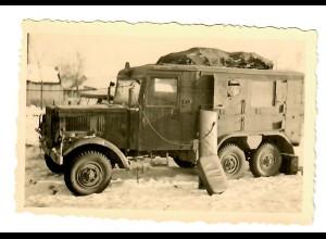 Russland 1943