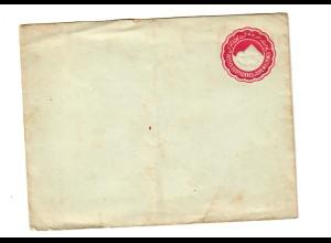 Umschlag Ägypten