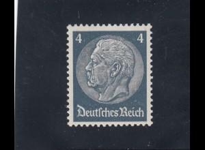 Lothringen: MiNr. 2V, Attest Krischke