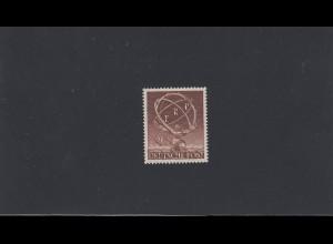 Berlin: MiNr. 71P, postfrisch, BPP Signatur