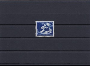 DDR: MiNr. 273 b, postfrisch