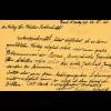 Belgien: 1929: Ganzsache von Prieure nach Berlin-Rothschild