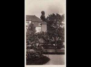 Estland: 1937: Ansichtskarte Aartu