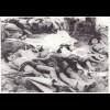 Niederlande: 1973: Utrecht nach USA: Anti-Kriegs Propaganda - Zurück !!!