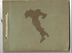 Buch: Einsatz in Italien 1943, Panzer Grenadier Regiment 67, Gen.Ob. v. Seeckt