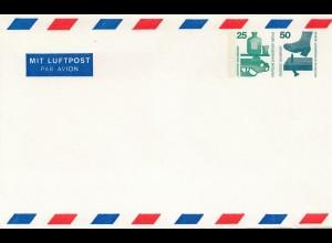 Olympische Spiele Montreal 1976: Ganzsache