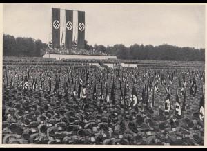 Sammelwerk Nr. 8: Deutschland erwacht