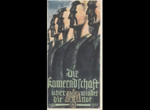 WHW 1937