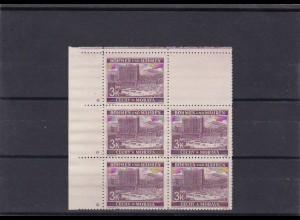 Böhmen & Mähren postfrisch, Michel Nr. 33 , Leerfeld, Stern
