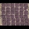 Inflation: Brief von Berlin in die Schweiz 1923